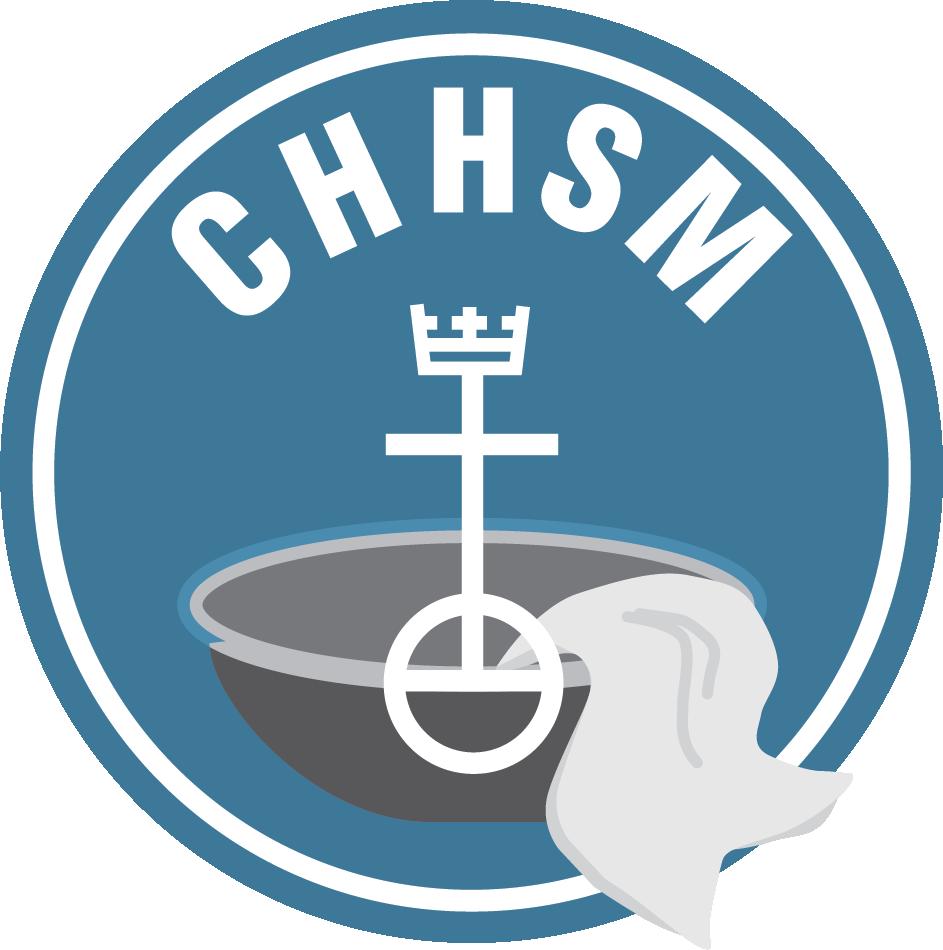 A CHHSM member ministry.