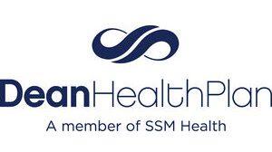 SSM_DeanHealthPlan_Vert_RGB_No_R_800x400+copy